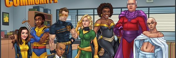community-tv-series-x-men-image-slice-01