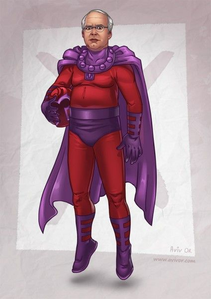 community-tv-series-x-men-pierce-magneto-image-01