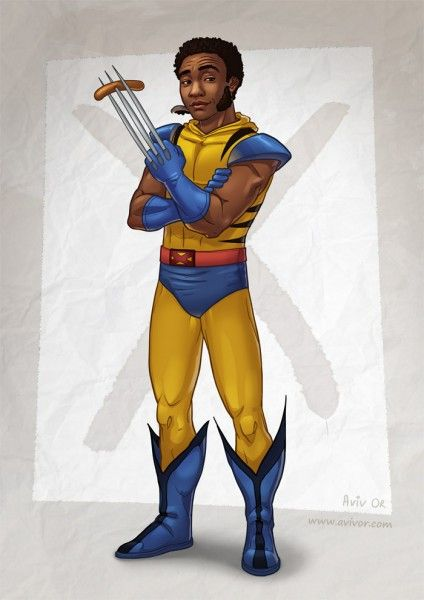 community-tv-series-x-men-troy-wolverine-image-01