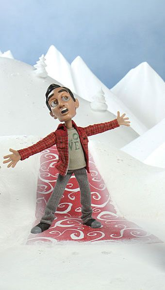 community_christmas_episode_abed_image_01