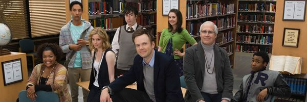 community_nbc_tv_show_slice_01