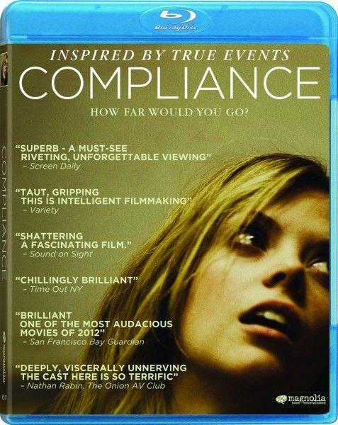 compliance-blu-ray