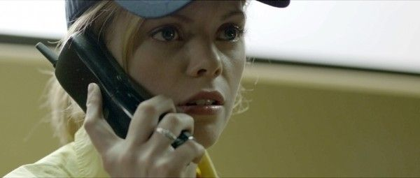 compliance-movie-image-dreama-walker-02