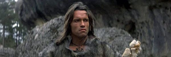 the-legend-of-conan-arnold-schwarzenegger