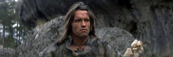 the-legend-of-conan