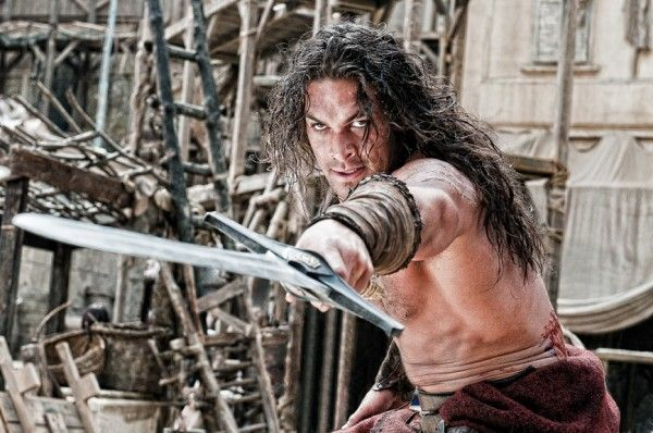 conan-the-barbarian-movie-image-jason-momoa-02