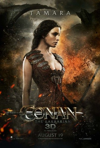 conan-the-barbarian-movie-poster-rachel-nichols