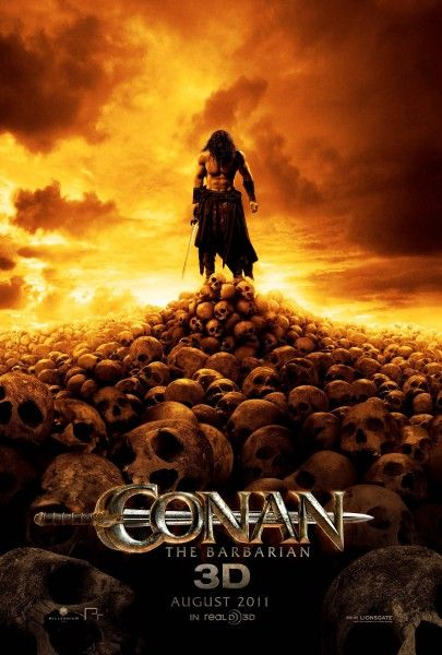 conan-the-barbarian-teaser-poster-01