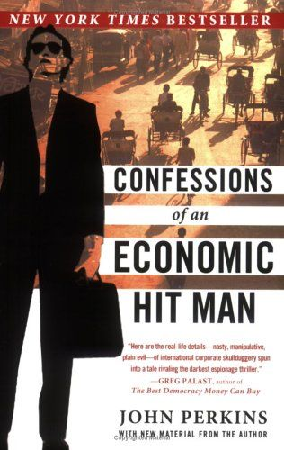 confessions_of_an_economic_hitman_john_perkins_book_cover