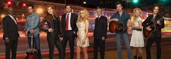 connie-britton-hayden-panettiere-nashville-interview-slice
