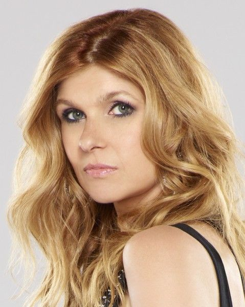 connie-britton-american-ultra