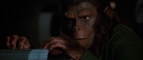 conquest-of-the-battle-of-the-apes-roddy-mcdowall-3