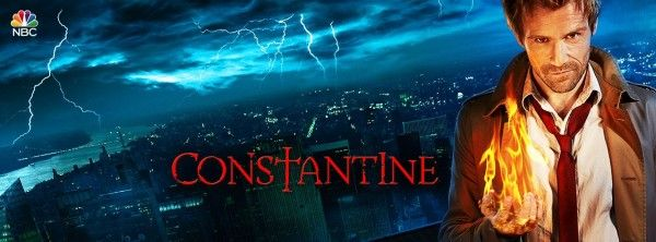 constantine-poster-banner