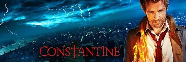 david-s-goyer-constantine-interview