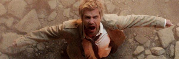 constantine-sdcc-trailer-slice