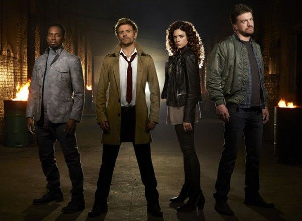 constantine-tv-series-cast