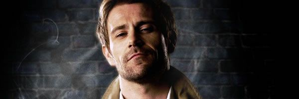 constantine-tv-series-matt-ryan-slice
