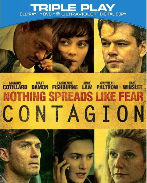 contagion-blu-ray-cover