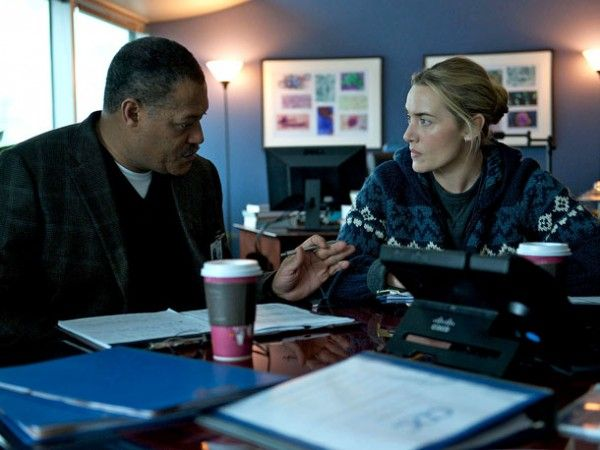 contagion-image-laurence-fishburne-kate-winslet