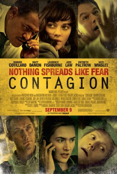 contagion-movie-poster-02
