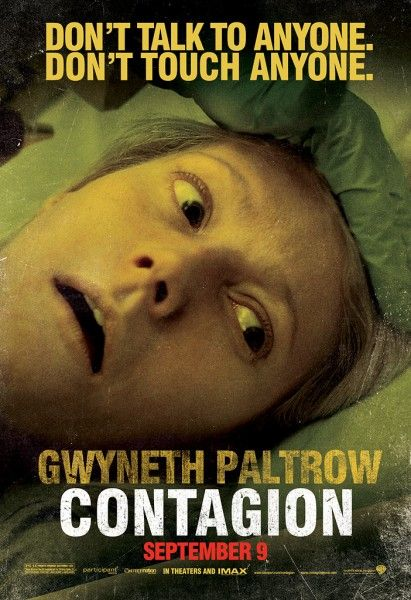 contagion-movie-poster-gwyneth-paltrow-01
