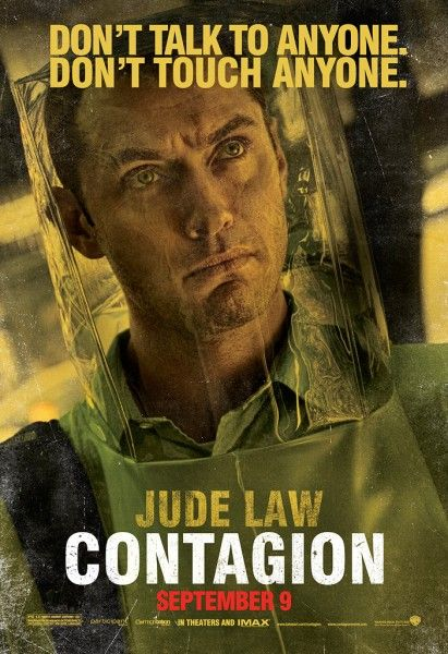 contagion-movie-poster-jude-law-01