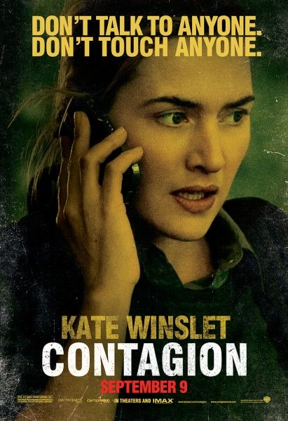 contagion-movie-poster-kate-winslet-01