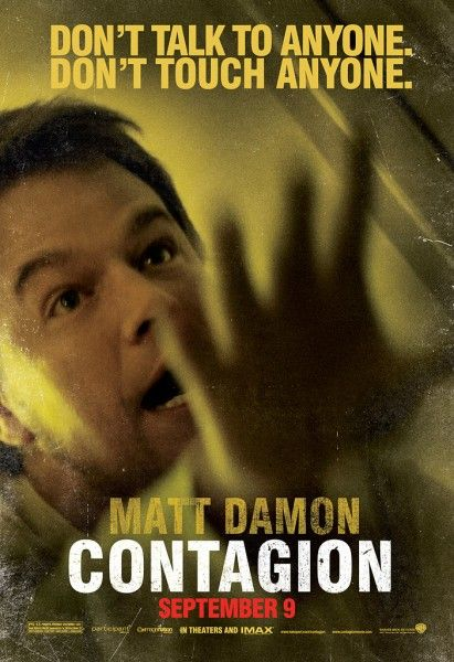 contagion-movie-poster-matt-damon-01