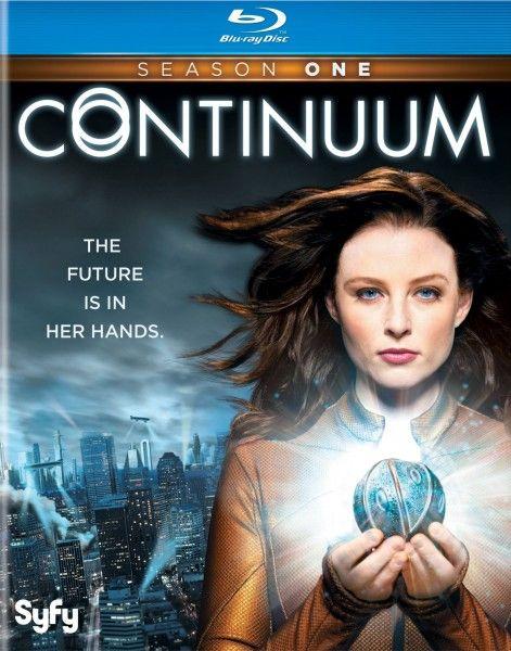 continuum-blu-ray