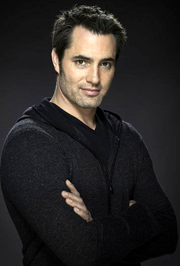 continuum-victor-webster-1