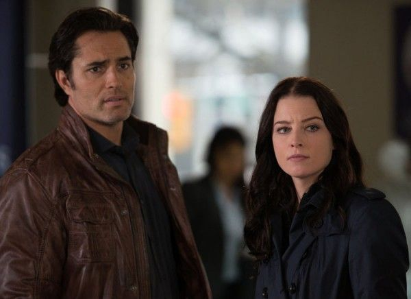 continuum-victor-webster-rachel-nichols-image