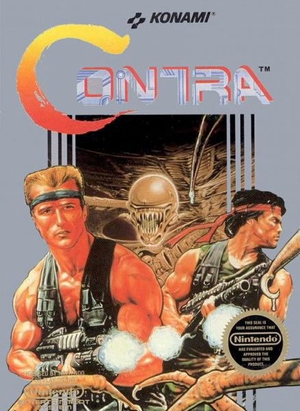 contra-game