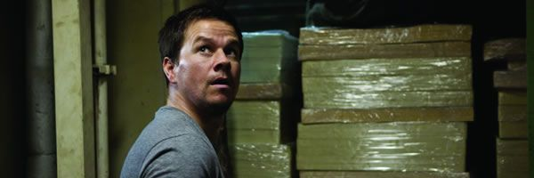 contraband-movie-image-mark-wahlberg-slice-02