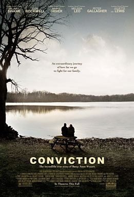 conviction_poster_small
