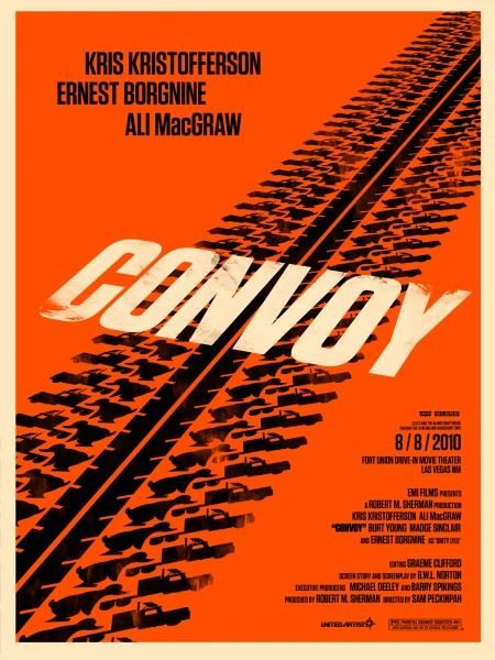 convoy_movie_poster_rolling_roadshow_2010_olly_moss