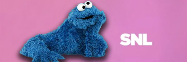 cookie_monster_snl_slice