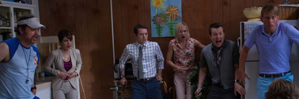 elijah-wood-alison-pill-leigh-whannell-talk-cooties-stanley-film-festival