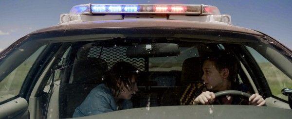 cop-car-review