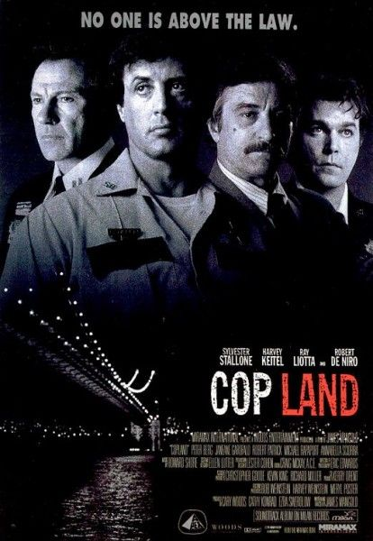 cop-land-poster