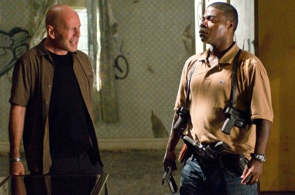 Cop-Out-movie-Bruce-Willis-Tracy-Morgan-8