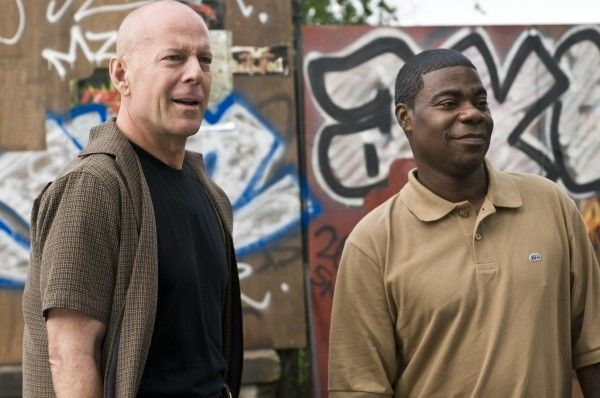 Cop-Out-movie-Bruce-Willis-Tracy-Morgan-14