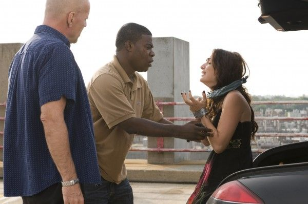 Cop-Out-movie-Bruce-Willis-Tracy-Morgan-17