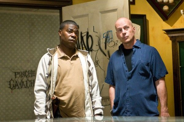 Cop-Out-movie-Bruce-Willis-Tracy-Morgan-182