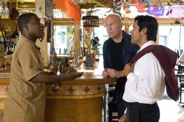 Cop-Out-movie-Bruce-Willis-Tracy-Morgan-3