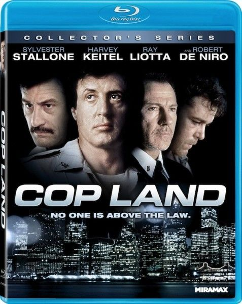 cop-land-blu-ray-cover