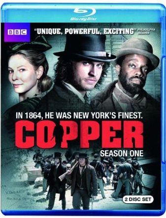 copper-blu-ray