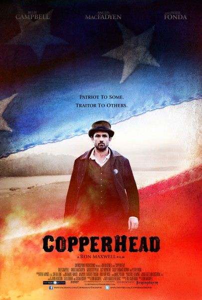 copperhead-poster