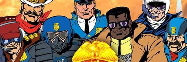 cops-animated-series-slice