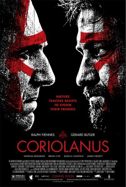 coriolanus-movie-poster-01