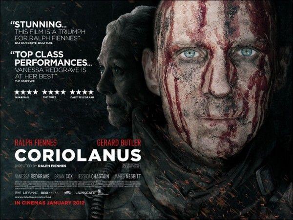 coriolanus-poster